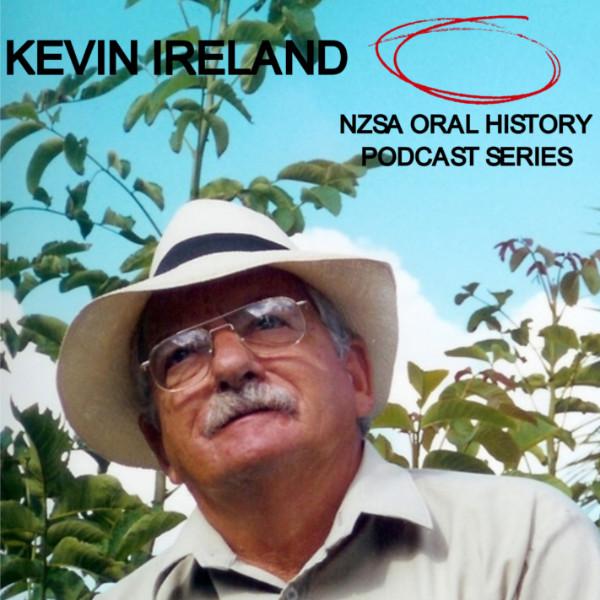 kevin ireland_artwork-opt