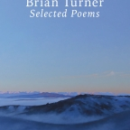 Book Review: Selected Poems, by Brian Turner