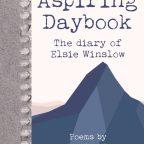 Book Review: Aspiring Daybook, by Annabel Wilson