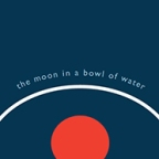 Book Review: the moon in a bowl of water, by Michael Harlow