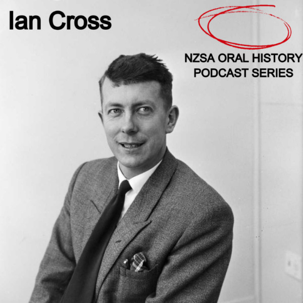 ian cross_artwork-600px